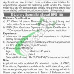 Planning Commission Jobs