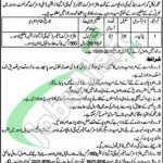 Career Opportunities in Local Govt and Community Development Department Lahore