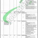 Multan Institute of Kidney Disease Jobs