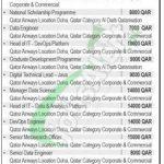 Digital Software Engineer Jobs