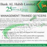 HBL Bank
