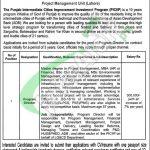 Local Government & Community Development Jobs