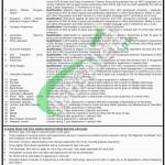 Khawaja Fareed Engineering University Jobs