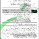 Employment Offers in Pakistan Civil Aviation Authority February/March 2016 Karachi Apply Online Career Opportunities