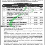 International Islamic University Jobs