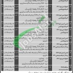 Military Engineering Services Jobs