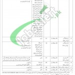 Ministry of Planning Development and Reform Jobs