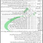 Military College of Signals Rawalpindi Jobs