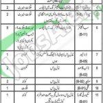Planning & Development Department Balochistan Jobs April 2016 For Computer Operator & Stenographer