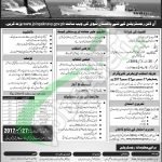 Pak Navy Jobs