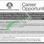 PPL Jobs