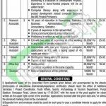 Youth Affairs Sports Archeology & Tourism Jobs
