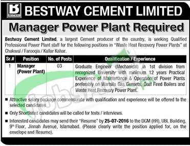 Power Plant Mechanic Resume   Sales   Mechanic   Lewesmr Make Resume Format