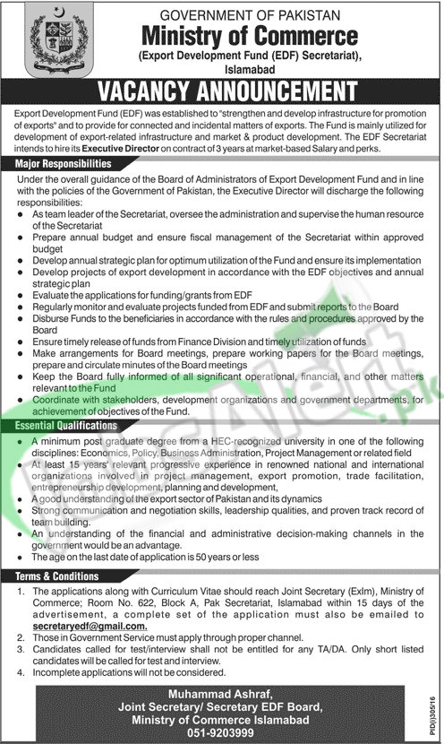 rules of business govt of pakistan The khyber pakhtunkhwa district/tehsil/town/village/neighborhood councils rules of business government of pakistan - government of khyber pakhtunkhwa.