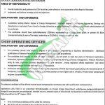 Energy Department Jobs