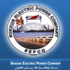 Check SEPCO Electricity Bill Online Download Duplicate Copy Print