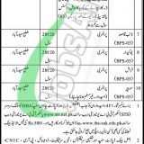 District and Session Court Hyderabad Jobs