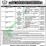 Research Assistant Jobs
