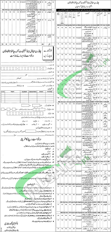 Jobs in Multan