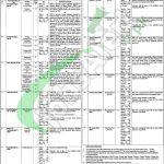 Jinnah Hospital Lahore Jobs