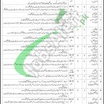 Health Department Layyah Jobs