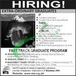 MTO Jobs