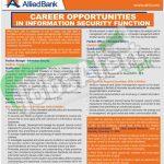ABL Bank