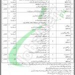 Pakistan Army Jobs 2017