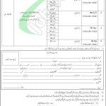 Pakistan Military Accounts Department Jobs