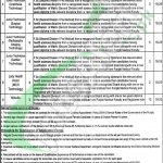 Government Jobs in Kasur 2018