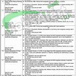 Industries Commerce & Investment Department Punjab