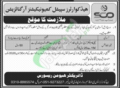 Manager Accounts Jobs