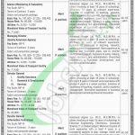 HEC Islamabad Jobs 2018
