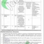 Law and Justice Division Jobs