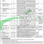 Benazir Bhutto Hospital Rwp