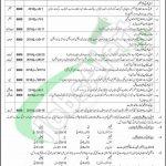 FC Balochistan Jobs