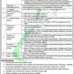 PO Box 1114 GPO Islamabad Jobs