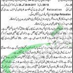 Balochistan Police Telecommunication