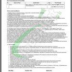 L&NFBE Job Form