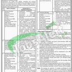 Sindh Irrigation & Drainagae Authority