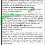 Karachi Shipyard and Engineering Works