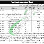 Army Air Defence Centre Jobs