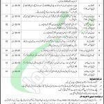 Peshawar High Court Jobs