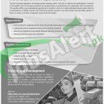 TCS Women Induction Program