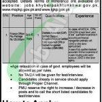 KPK Jobs