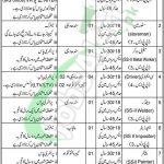 COD Rawalpindi Jobs