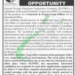 Jobs in Islamabad
