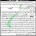 Livestock and Dairy Development Department Jobs