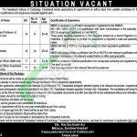 Cardiology Faisalabad Jobs