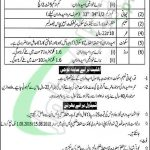 Punjab Police Constable Jobs 2018